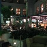 『vol  777  水戸プラザホテル』の画像