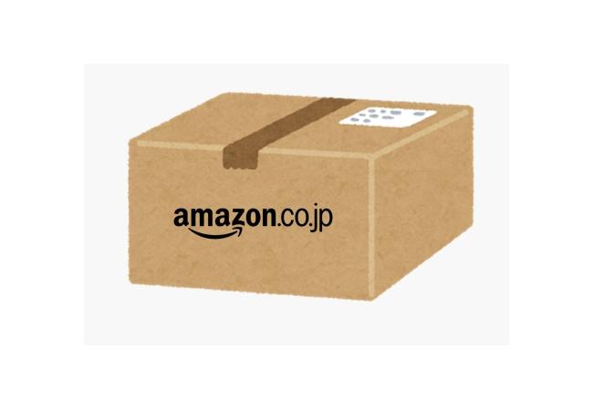 Amazon、中華業者のせいでオワコン化する