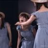 AKB48樋渡結衣ちゃんがラグビー・オールブラックスの戦いの儀式「ハカ」を演った結果wwwwww