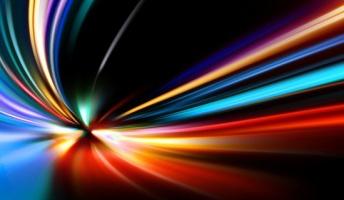 光以外の物質が光速超えられない理由 天才VIPPER教えてくんろ