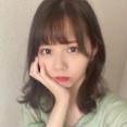 田辺奈菜美の最新写真!!