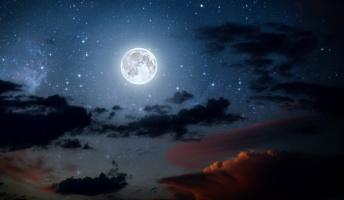 『人間が見るから月が存在する』『人間がいなくても月は存在する』 正しいのはどちらか?