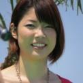 第20回湘南祭2013 その13 湘南ガールコンテスト(水着) 司会者
