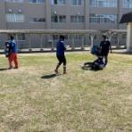 北海道旭川工業高等学校ラグビー部のblog