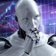 【人工知能AIで1時間後のドル円予想】誰でも今すぐ使える!AI人工知能によりドル円相場が1時間後に上昇するか下落するか予測して、売買サインを出すFX取引ツール