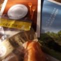 皮むかずそのまま食べるあま~い焼芋(ごと芋&紅はるか)