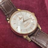 『ちょっとしたお修理も、時計のkoyoで』の画像