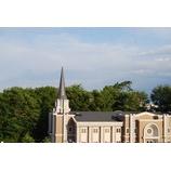 『屋上からの風景』の画像