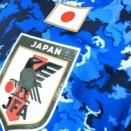 【悲報】日本代表は何でまだ4-3-3で戦ってるの?時代は5-2-3なのに…