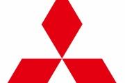 【韓国】 戦犯企業「三菱」のロゴに菱形が3つ入る理由~悪名高い「ゼロ戦」も三菱製