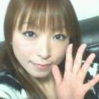 『☆ありがとぅ…☆』の画像