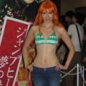 東京ゲームショウ2013 その88(バンダイナムコ・ジェイスターズビクトリースターズの1)