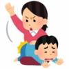 『日高のり子ママ、田中敦子ママ、井上喜久子ママ、皆口裕子ママ、丹下桜ママ、能登麻美子ママ、茅野愛衣ママ、早見沙織ママ』の画像
