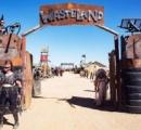 【画像】世界の「ヒャッハー!」が大集合! アメリカのイベント『ウェイストランド』が世紀末過ぎる!