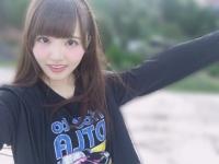【超速報】まなふぃ髪をバッサリ切る!!!!!!!!!!!!!