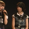 村重杏奈、公演にて号泣!「多くのファンやスタッフにご心配ご迷惑をかけた」