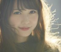 【欅坂46】かとしのゴージャス美人っぷりが!【けやき坂46 かけのぼるまでまてない!-番外編- 加藤史帆】