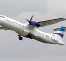 【速報】 台湾・澎湖島で旅客機が着陸に失敗し炎上 乗員乗客58名