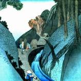 『私のマイクロバブル入浴研究(69)残り湯』の画像