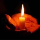 『徒然霊草17 「いつも祈りなさい!」とイエス様が言ったけど!何を第一に?』の画像