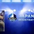 【スト5】「CAPCOM Pro Tour 2021 日本大会2」まとめ