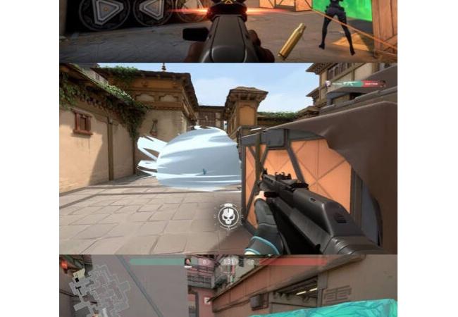 本日スタートの新作FPSゲーム「VALORANT」を世界中のプロゲーマーが大絶賛、神ゲー確定へ