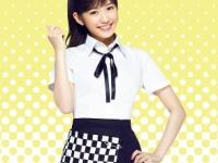 AKB48渡辺麻友 新曲「ラッパ練習中」ジャケット公開! DVD特典にソロライブ映像!