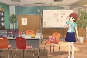 【ミリシタ】「プラチナスターシアター~アライブファクター~」イベントコミュ前編