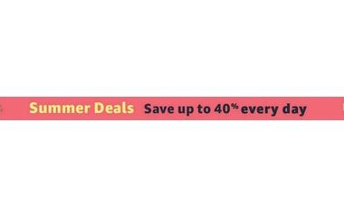 『セール情報26:Summer Deals2020(独Amazon)』の画像