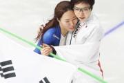 「殺人2.5倍、強姦13倍、強制わいせつ6.4倍」…日本の外務省が平昌五輪に向け作った「韓国生活ガイド」に韓国世論が激怒
