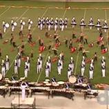 『【DCI】ショー抜粋映像! 2004年ドラムコー世界大会第6位『 ブルーコーツ(Bluecoats)』本番動画です!』の画像