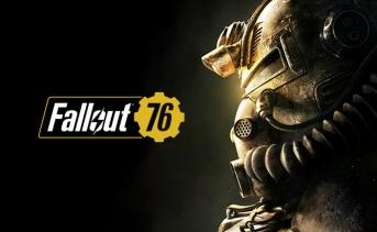 『Fallout 76』や『TES6』『Starfield』の発売時期について語るインタビュー