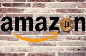 アマゾン、中国AWSで仮想通貨Chiaのマイニングを提供か