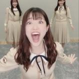 『【乃木坂46】超衝撃映像!!!松村沙友理、生配信で大発狂!!!『ぎゃああああああああああ!!!!!!!』』の画像
