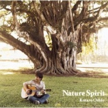 『CD Review:押尾コータロー「Nature Spirit」』の画像