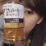 一方、指原莉乃と写真を撮れなかったHKT48五期生・栗山梨奈のとった行動…