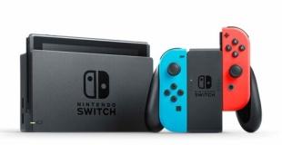 任天堂 古川社長、Nintendo Switchの値下げの可能性についてコメント。