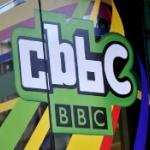 【英国】BBCの中国人題材の番組に人種差別疑惑、アジア系脚本家ら200人がボイコット [海外]