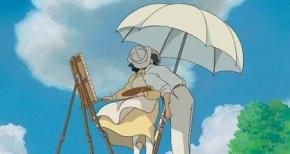 『風立ちぬ』主題歌「ひこうき雲」のミュージックビデオフルバージョンがNHKで放送