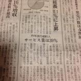 『岐阜はまたも最下位「女性社長率7.2%」』の画像