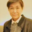 【朝鮮幼稚園無償化除外】香山リカ「日本人の差別感情のしわ寄せを在日の子どもたちに向けるな」