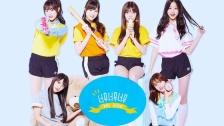 【PRODUCE48】「ノムノムノム」1組の可愛さとチームワークの良さが話題「可愛いの洪水」「このままデビューしてほしい」