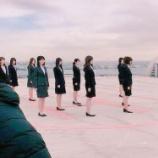 『【乃木坂46】スーツ姿の乃木坂メンバー!みなとみらいビル屋上でのロケ撮影写真が公開される!!!』の画像
