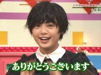 【欅坂46】なぜメンバーやスタッフ等は平手友梨奈には何も言えないの?
