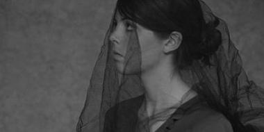 【鬼畜】イランでレイプされた16歳少女に死刑判決→翌日執行されてしまうw