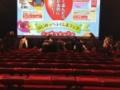 【悲報】AKBの無料イベントがガラガラwwwwwwwwwwwwww(画像あり)