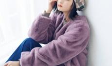 【乃木坂46】遠藤さくら、可愛いなあ  ほっこりする。