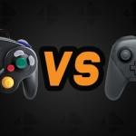 スマブラSPにオススメのコントローラーとは?「ゲームキューブ派 vs プロ派」で議論に。投票の結果、海外では66%がゲームキューブ派!【大乱闘スマッシュブラザーズSPECIAL】