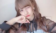 やべええええかっわいい! 乃木坂46のNEXTブレイクメンバーでしょ!!!!!