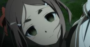【結城友奈は勇者である】第11話 感想 小林幸子みたいとかツッコむなwww【ゆゆゆ】